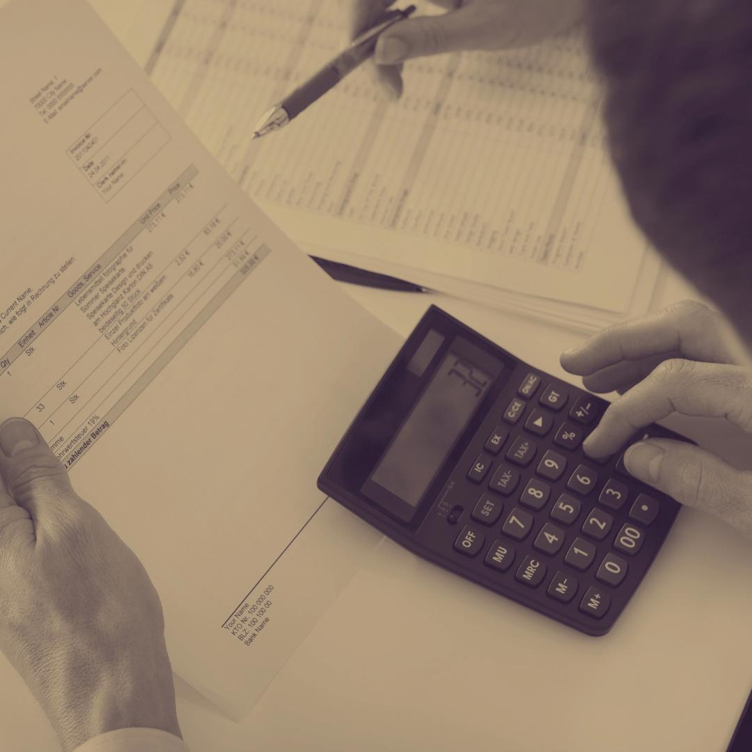 restituição de impostos simples nacional