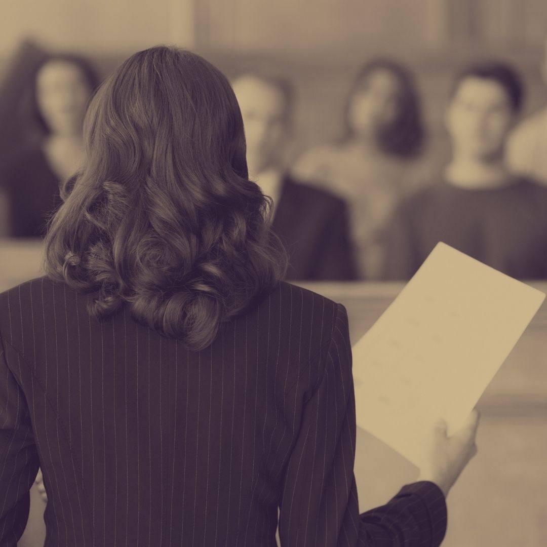 advogado trabalhista para empresa